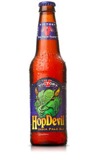 hopdevil_2014edit_webtrans